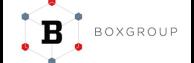 boxgroup logo thumbnail