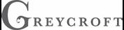 Greycroft logo thumbnail