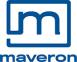Maveron logo thumbnail
