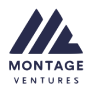 Montage Ventures logo thumbnail