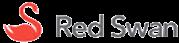 Red Swan logo thumbnail
