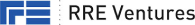 RRE Ventures logo thumbnail