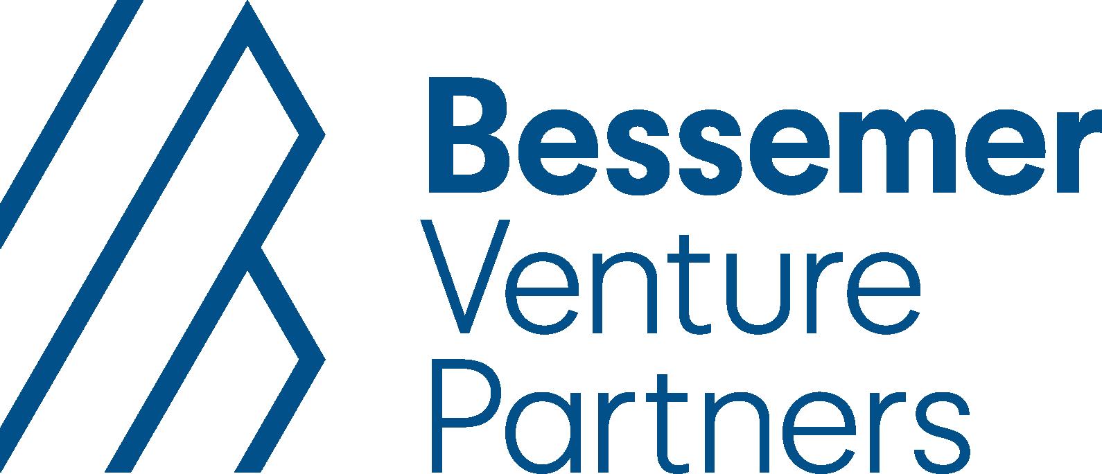 bessemer logo thumbnail