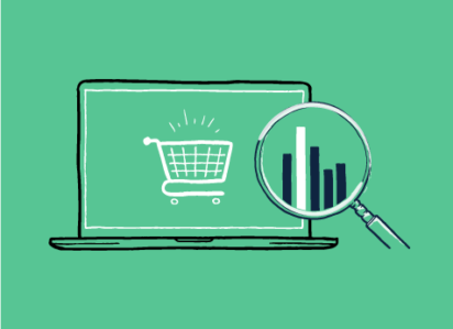 UPDATED: 80 Ecommerce Statistics Retailers Need to Know in 2020