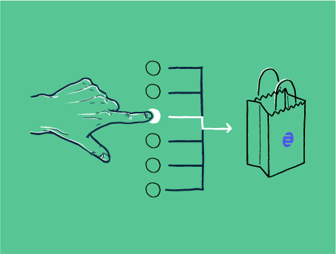 How to Increase Ecommerce Revenues with Alternative Financing: 6 Actionable Tactics