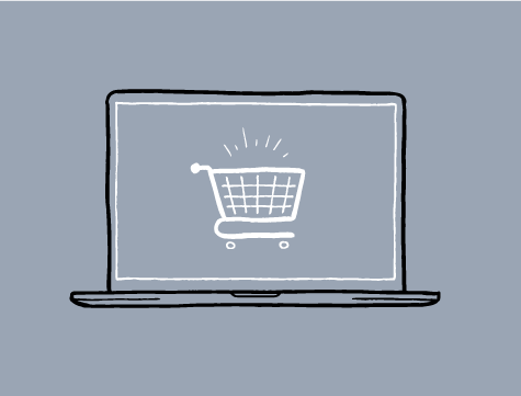 The Quick Guide to Understanding the Best Ecommerce Financing Solution