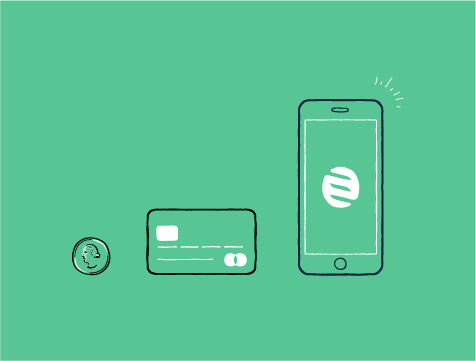 How Payments Have Evolved: An Abbreviated History