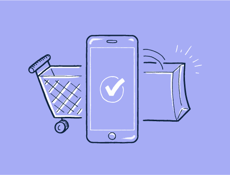 7 Proven Steps To Help Boost Your Mobile Conversion Rates