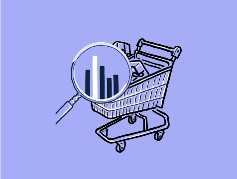 New Survey: COVID-19 Is Changing How and Why We Buy