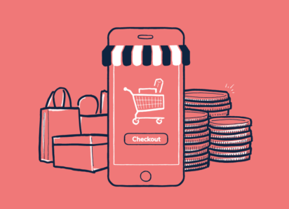 Podcast: From Mobile-First Commerce to Experience-First Commerce
